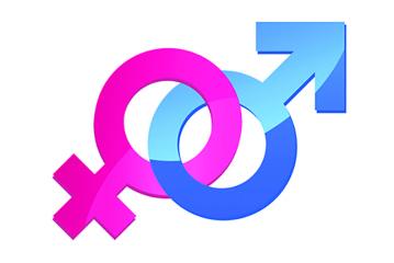 Women vs. Men: Women have Higher THC Tolerances than Men