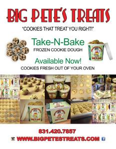 Big_Petes_Treats_Mediated_Cookies