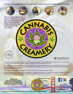 Cannabis_Creamery_Ice_Cream_Co