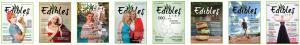 EdiblesList_MagazineCovers