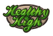 Healthy High Edibles