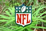 NFL: Relaxing It's Marijuana Testing Policies