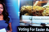Alaskan Reporter & MMJ Advocate Drops F-Bomb & Quits on Air
