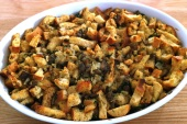 Medicated Stuffing