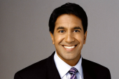 Dr. Sanjay Gupta's Weed Recap