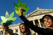 Uruguay: Leading the Way