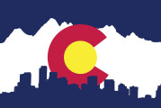 Colorado Residents to Receive Weed Tax Credit