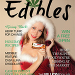 EDIBLES_LIST_DECEMBER_COVER