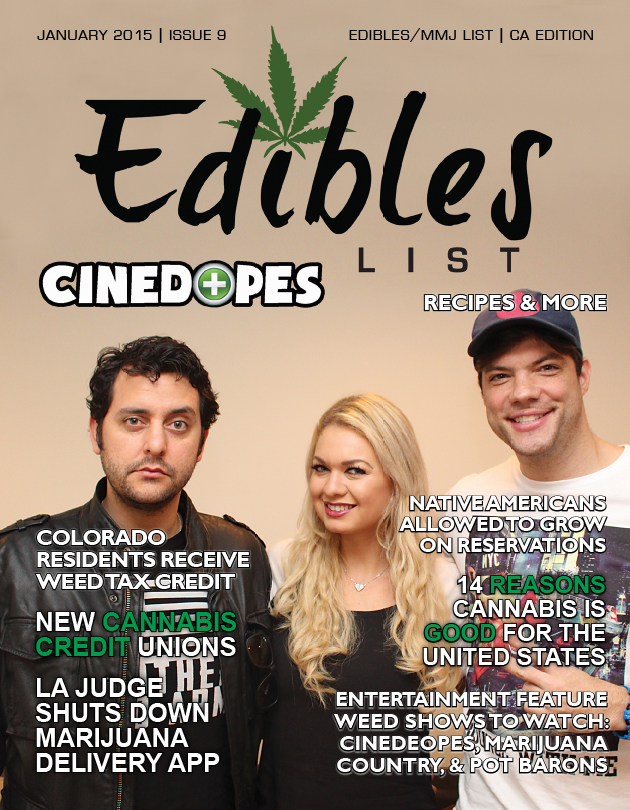 EDIBLES_LIST_JANUARY2015-COVER_WEB