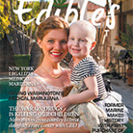 EDIBLES_LIST_JAN_FEB_WEB-COVER
