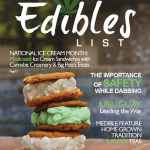 EDIBLES_LIST_JULY_AUGUST_COVER