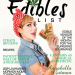 EDIBLES_LIST_MAGAZINE_NOVEMBER_COVER