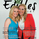 EDIBLES_LIST_MAR_APR_ONLINE