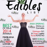 EDIBLES_LIST_NOV_DEC_ANIA_COVER