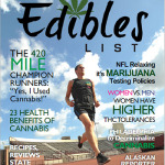 Edibles_List_September_October_Cover