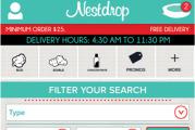 LA Judge Shuts Down Marijuana Delivery App