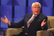 Former US Senator to Head Marijuana Company