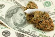 New Cannabis Credit Unions