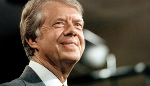 Jimmy Carter Smoke Weed