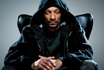 Snoop to Raise  $25 Million  for Cannabis  Related Startups