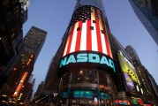 Publicly Traded Companies Facing Dangers