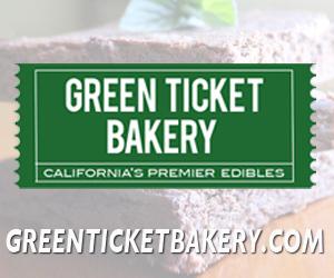 Green Ticket Bakery