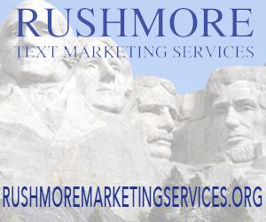 Rushmore Marketing Services