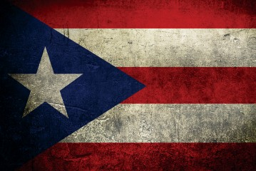 Puerto Rican Governor Nixes His Marijuana Plan