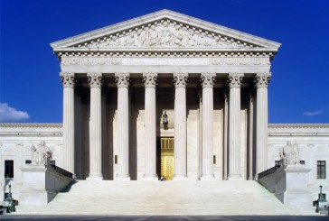 Supreme Court Calls Obama to Comment on Inter-State Cannabis Dispute
