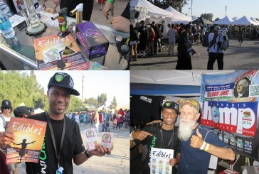 EVENT FEATURE: The First Annual 710 Event