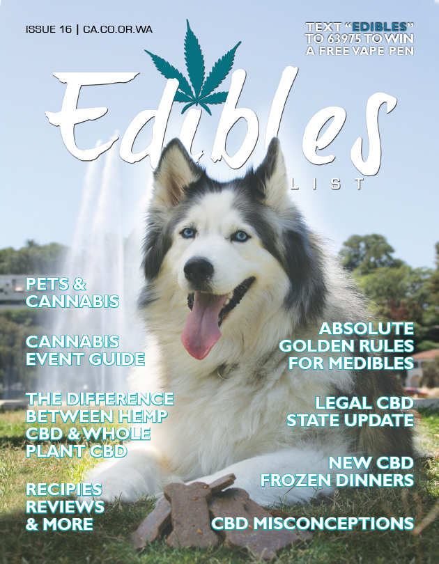 Edibles_Magazine_CBD_Suppliers_Pets_and_Cannabis