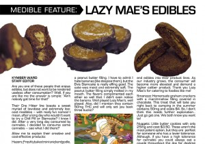 EDIBLES_MAGAZINE_OCTOBER_LAZY_MAES_EDIBLES_FEATURE