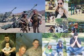 EXCLUSIVE INTERVIEW: Kristoffer Lewandowski U.S. Marine Corps Veteran Facing Life In Prison For Growing Cannabis