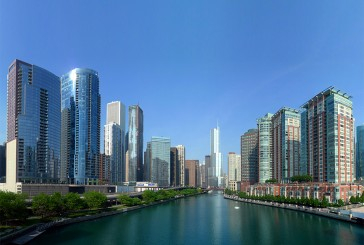 Featured News: Chicago Opens its first Dispensary