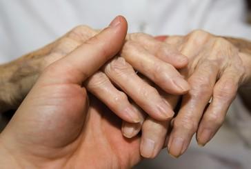 STUDY SAYS CANNABIS TREATS RHEUMATOID ARTHRITIS