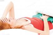 MEDICAL CORNER: MARIJUANA & PMS