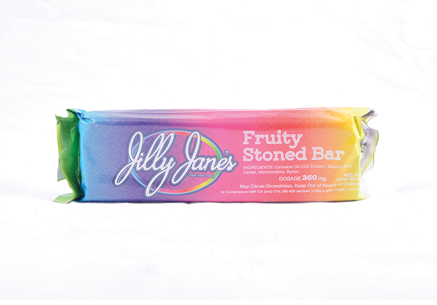 JILLY_JANES_TRIPLE_7_BAKERY_edibles_list_magazine_review