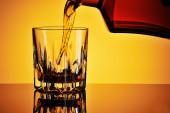 PATIENT STORY: CANNABIS & ALCOHOLISM