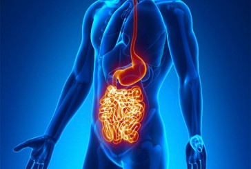 MEDICAL FEATURE: CANNABIS & CHRON'S DISEASE