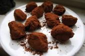 Medicated Recipes: Paleo Homemade Chocolate