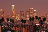 420 Legal News: Los Angeles Needs a New Marijuana Policy