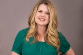 Alison ETTEL  CEO & CO-FOUNDER, TREATWELL