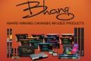 BHANG CHOCOLATES  Bhang Chocolate Bars & Vape Pens