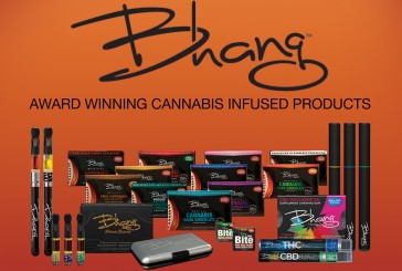 BHANG CHOCOLATES  Bhang Chocolate Bars & Vape Pens