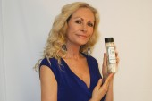 DANA DWIGHT  OWNER & CREATOR,  FORBIDDEN LEAF HEMP SEED OIL, LOTION & SOAP CO.