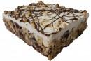 HEAVENLY SWEET MEDIBLES  Heavenly Baked – Maui Wowie Krispie Bar – (Sativa 147mg)