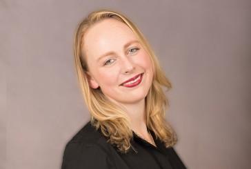 Jazmin Hupp: CEO, Women Grow