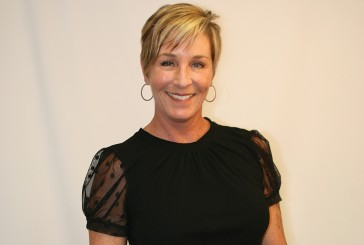 KARIN CLARKE  PRESIDENT – KC BUSINESS SOLUTIONS ,  CORNERSTONE MEMBERSHIP SALES DIRECTOR SW/SOCAL, WOMEN GROW SALES REPRESENTATIVE, MAKING YOU BETTER BRANDS (XTERNAL)