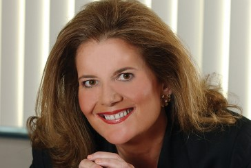 SHERI ORLOWITZ  FOUNDING PARTNER, ARTEMIS HOLDINGS GROUP, LLC