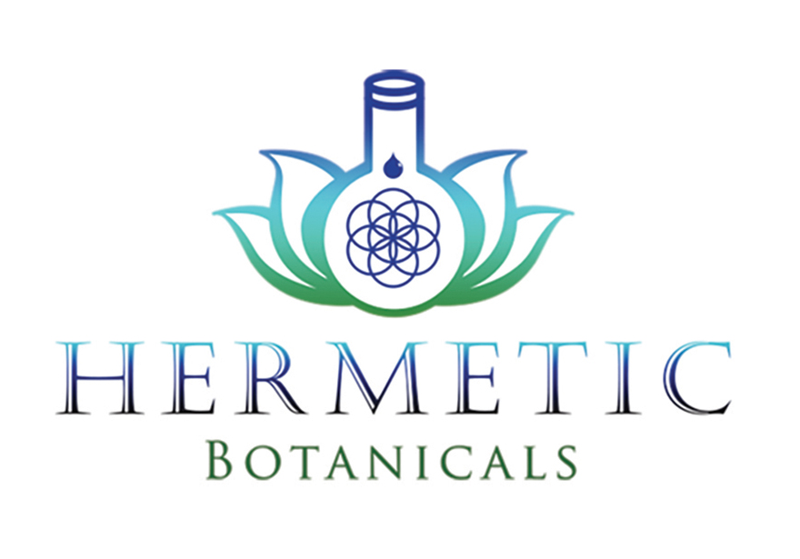 HERMETIC BOTANICALS PRODUCT REVIEW